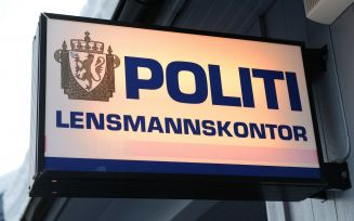 Ny politireform i Troms